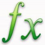 توابع ریاضی و مثلثات در اکسل